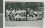 A. R. Holton and the Seoul Group, Seoul, South Korea, ca.1958-1962