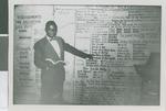 A. B. C. Livingstone, Ewarton, Jamaica, 1964