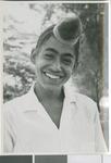 Arjan Singh, Penang, Malaysia, 1968