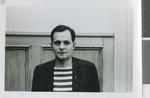 Ake Lind, Stockholm, Sweden, 1966-1969