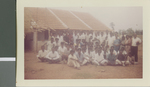 A Preaching School, Madharpakkam, India, 1967