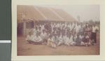 A Preaching School, Madharpakkam, India, 1967