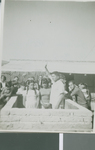 Baptisms in Mexico Part 3, Moroleon, Guanajuato, Mexico, 1966