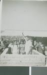 Baptisms in Mexico Part 3, Moroleon, Guanajuato, Mexico, 1966