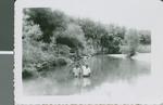 A Baptism, Mexico, ca.1950-1969