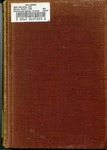 Sermons and Sayings by Alfred Ellmore by Martha A. Ellmore
