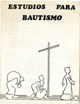Estudios Para Bautismo