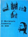 El Movimiento Ecumenico de Dios