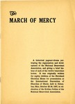 The March of Mercy