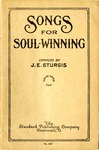 Songs for Soul-Winning