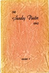 The Sunday Visitor 1942