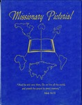 Missionary Pictorial by Charles Brewer