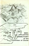 Mid-Atlantic Directory of the churches of Christ