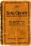 Song Crown: A New Compilation of Sweet Gospel Songs