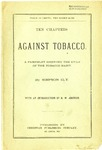 Ten Chapters Against Tobacco