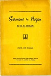 Sermons by Hogan