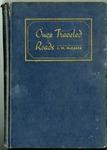 Once Traveled Roads by J. M. McCaleb