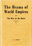 The Drama of World Empires or