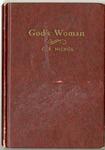 God's Woman by C. R. Nichol