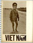 Vietnam: A Report