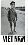 Vietnam: A Report (Brochure)