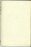 The History of Churches of Christ in South Australia 1846-1959 by H. R. Taylor