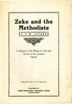Zeke and the Methodists