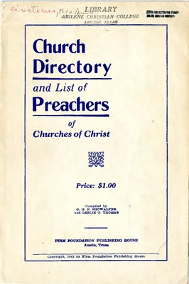 Free christian books request form