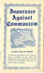 Insurance Against Communism