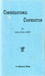 Congregational Cooperation