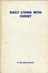Daily Living With Christ