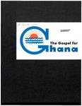 The Gospel for Ghana