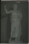 Zeus Ammon by Everett Ferguson