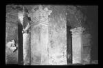 Vestibule of the Temple of Mithras by Everett Ferguson