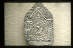Votive Relief of Mithras by Everett Ferguson