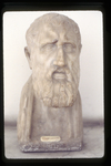 Zeno the Stoic by Everett Ferguson
