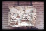 Virgil and Muses by Everett Ferguson