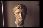 Young Augustus by Everett Ferguson