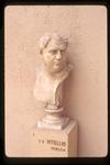 Vitellius by Everett Ferguson
