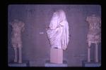 Zeus or Caesar deified by Everett Ferguson