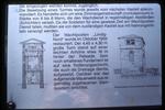 Watchtower description by Everett Ferguson