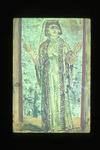 Woman Orans by Everett Ferguson
