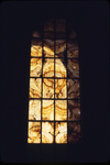 Alabaster Window by Everett Ferguson