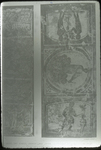 Adam and Eve, Multiplication, Baptism by Everett Ferguson