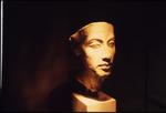 Akhenaton by Everett Ferguson