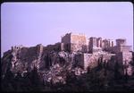 Acropolis by Everett Ferguson