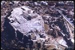 Acropolis from Air by Everett Ferguson