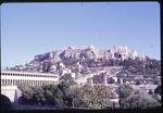 Agora and Athens by Everett Ferguson