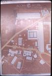 Agora Plan by Everett Ferguson