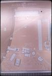 Agora plan - Hellenistic times by Everett Ferguson
